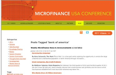 http://www.microfinanceusaconference.org/blog/tag/bank-of-america/