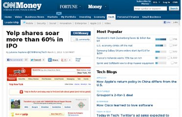 http://money.cnn.com/2012/03/02/technology/yelp_ipo/index.htm