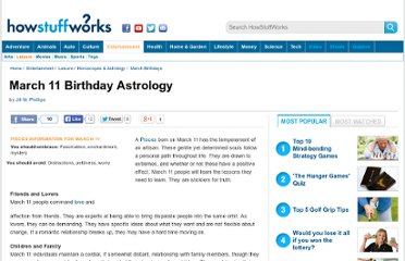 http://tlc.howstuffworks.com/family/march-11-birthday-astrology.htm