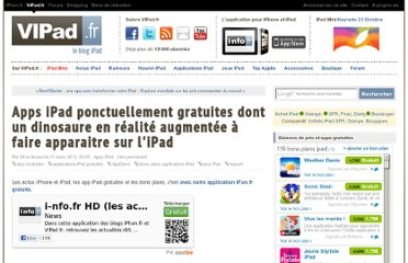 http://www.vipad.fr/post/tops-des-apps-ipad-gratuites