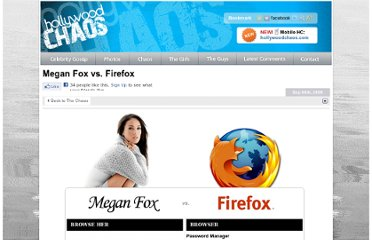http://hollywoodchaos.com/articles/megan-fox-vs-firefox