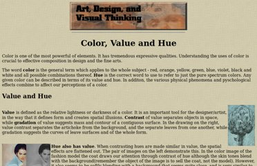 http://char.txa.cornell.edu/language/element/color/color.htm