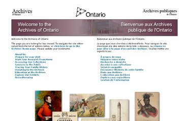 http://www.archives.gov.on.ca/english/educational-resources/ohq.aspx
