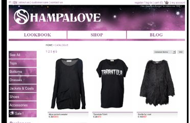 http://www.shampalove.com/catalogue/all/4