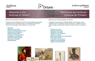 http://www.archives.gov.on.ca/french/educational-resources/just-add-students.aspx