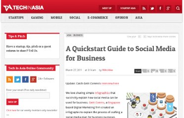 http://www.techinasia.com/social-media-for-business-2/
