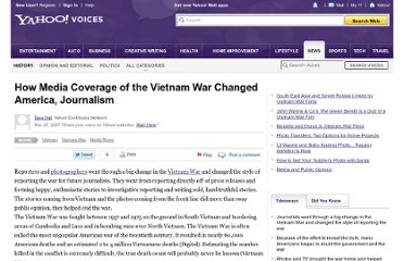 http://voices.yahoo.com/how-media-coverage-vietnam-war-changed-america-667863.html