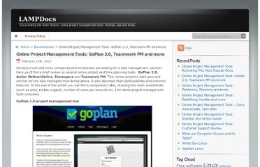 http://www.lampdocs.com/businessmen/online-project-management-tools-goplan-teamwork