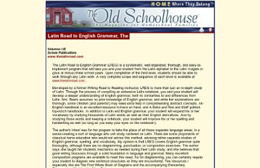 http://thehomeschoolmagazine.com/Homeschool_Reviews/reviews.php?rid=503