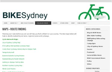 http://bikesydney.org/new10/cycling-in-sydney/maps/