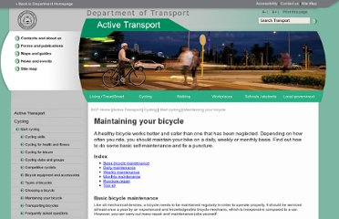 http://www.transport.wa.gov.au/activetransport/25167.asp