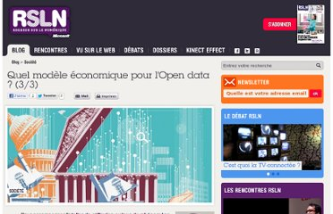 http://www.rslnmag.fr/post/2011/3/9/quel-modele-economique-pour-l-open-data_3-3-.aspx