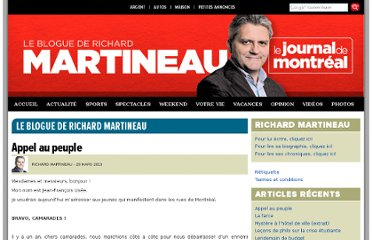 http://blogues.journaldemontreal.com/martineau/