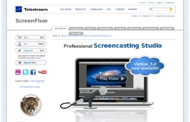 http://www.telestream.net/screen-flow/overview-s.htm