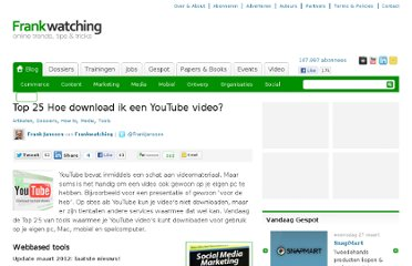 http://www.frankwatching.com/archive/2007/05/08/top-25-hoe-download-ik-een-youtube-video/