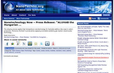http://nanotechno.org/2012/03/01/nanotechnology-now-press-release-aluhab-the-hungarian/