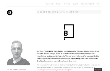http://bpando.org/2012/02/24/branding-little-black-book/