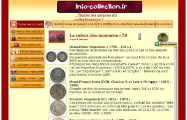 http://www.info-collection.fr/valeur-50centimes.html