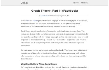 http://20bits.com/article/graph-theory-part-iii-facebook