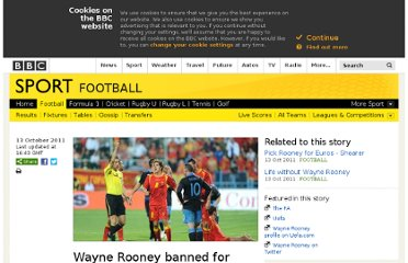 http://www.bbc.co.uk/sport/0/football/15297615