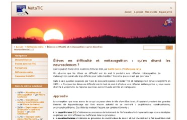 http://recit.org/metatic/Eleves-en-difficulte-et