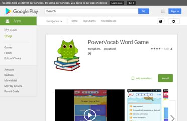 https://play.google.com/store/apps/details?id=com.applimobile.powervocab