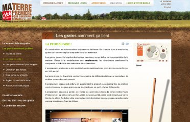 http://www.cite-sciences.fr/francais/ala_cite/expositions/ma-terre-premiere/decouvrir/grains/peurduvide.php