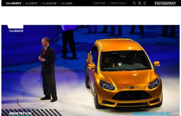 http://www.fastcocreate.com/1680075/saving-an-iconic-brand-five-ways-alan-mulally-changed-ford-s-culture