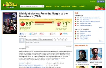 http://www.rottentomatoes.com/m/midnight-movies-from-the-margin-to-the-mainstream/