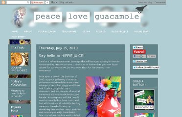 http://peaceloveguacamole.blogspot.com/2010/07/simply-glorious.html