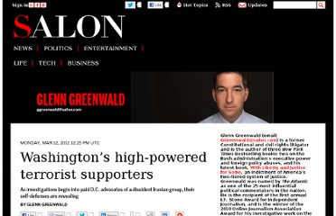 http://www.salon.com/2012/03/12/washingtons_high_powered_terrorist_supporters/
