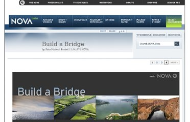 http://www.pbs.org/wgbh/nova/tech/build-bridge-p4.html#