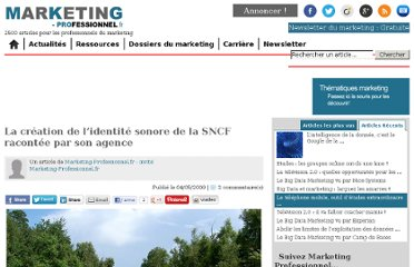 http://www.marketing-professionnel.fr/outil-marketing/identite-sonore-business-case-exemple-sncf-process-creation-agence-design-sonal.html