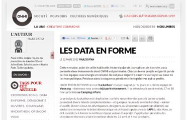 http://owni.fr/2012/03/12/les-data-en-forme-episode-24/