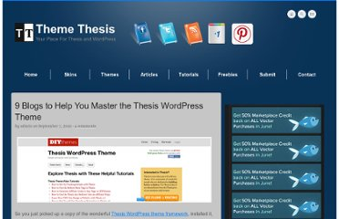 http://www.themethesis.com/articles/thesis-blogs/