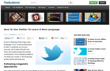 http://edudemic.com/2012/03/twitter-new-language/