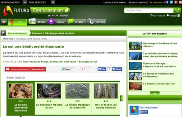 http://www.futura-sciences.com/fr/doc/t/developpement-durable/d/biodiversite-sol-sous-sol_966/c3/221/p1/