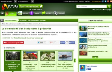 http://www.futura-sciences.com/fr/doc/t/developpement-durable/d/biodiversite_1015/c3/221/p1/