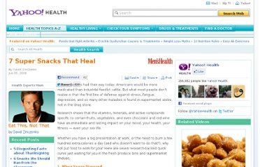http://health.yahoo.net/experts/eatthis/7-super-snacks-heal/