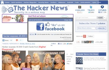 http://thehackernews.com/2012/03/hacker-exposes-40000-credit-cards-from.html