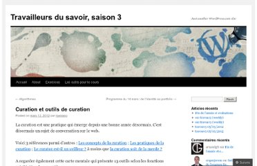 http://travsav3.wordpress.com/2012/03/12/curation-outils-curation/