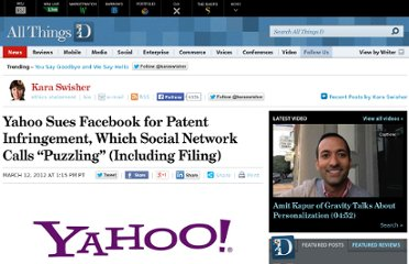 http://allthingsd.com/20120312/breaking-yahoo-sues-facebook-for-patent-infringement/
