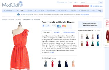 http://www.modcloth.com/shop/dresses/boardwalk-with-me-dress