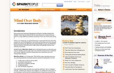 http://www.sparkpeople.com/resource/mind_over_body_fat.asp