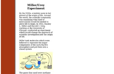 http://www.chem.duke.edu/~jds/cruise_chem/Exobiology/miller.html