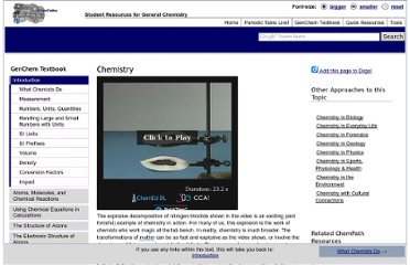 http://chemed.chem.wisc.edu/chempaths/GenChem-Textbook/Introduction-679.html