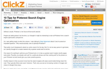 http://www.clickz.com/clickz/column/2157867/tips-pinterest-search-engine-optimization