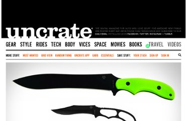 http://uncrate.com/stuff/ka-bar-zombie-killer-knives/