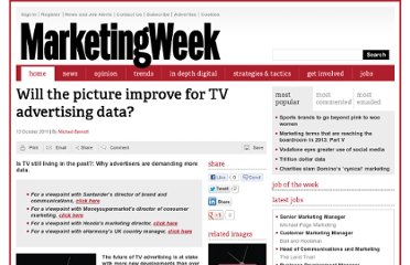http://www.marketingweek.co.uk/will-the-picture-improve-for-tv-advertising-data/3030889.article
