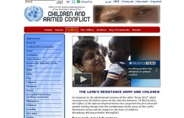 https://www.un.org/children/conflict/english/fact-sheet-the-lra-and-children.html
